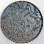 Aynalar MÖ. 7.-4. yüzyıllar