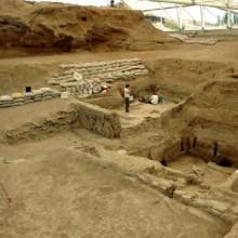 turk-arkeolojisi